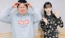 【乃木坂46】これは許せる、堀未央奈との無銭握手!