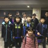 『◇仙台卓球センタークラブ◇ 第5回塩釜オープン卓球大会 結果』の画像