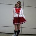 東京ゲームショウ2005 その34の2(To Heart2)