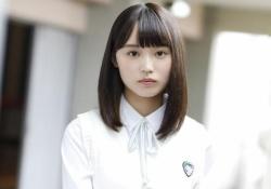 【驚愕】坂道研修生のこのコ、与田祐希ちゃんに似てないか???