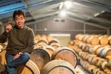 海外「死ぬまでには飲みたい」1400万円の日本ウィスキーが海外で話題