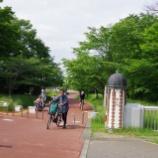 『都立狭山公園散策Ⅰ;東大和市が主』の画像