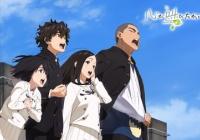 国内アニメ映画の勢力図が変わる!? 『ここさけ』興収10億突破が日本映画界にもたらすもの