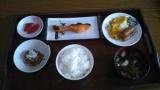 【えぇ感じ】朝定食作ったんやけどどうや?(※画像あり)