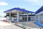 カーコーティングと洗車の専門店「キーパープロショップ 枚方交野店」が郡津で8月1日からオープンするみたい!