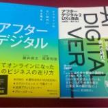 『日経オンラインセミナー デジタルトランスフォーメーション(DX)』の画像