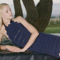 HISTORY OF HERVE LEGER