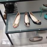 『春のお靴♥︎』の画像