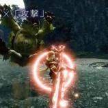 『【MHRise】武器の鉄蟲糸技まとめ。そこから他武器の鉄蟲糸技も妄想するぞ。まずは手始めに大好きなチャージアックスからだ!』の画像