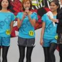 第10回湘南国際マラソン湘南ジェーンを探せ! その23(古川葉月)