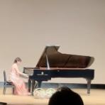 土井ピアノ教室(尼崎市)のブログ http://doipiano.music.coocan.jp/