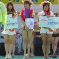 第20回湘南祭2013 その52 湘南ガールコンテスト(選出)の14