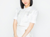【BEYOOOOONDS】一岡伶奈の描いた山﨑夢羽と平井美葉www