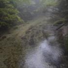 『日本百名山 宮之浦岳☆その4 宮之浦岳ヘリベンジ♪』の画像