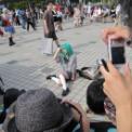 コミックマーケット82【2012年夏コミケ】その2