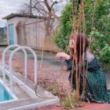 『【乃木坂46】突然出題!!!『日奈子ちゃんを探せ!!!』wwwwww』の画像