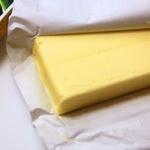 品薄バターはいったいどこに消えているのか 製菓店主も困惑