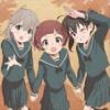 『『ヤマノススメ』新作、来年放送決定 新キャストに岩井映美里』の画像