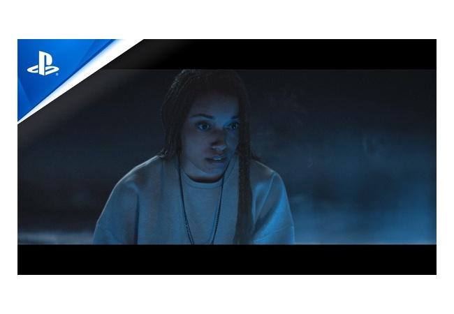 【動画】PS5、CMついに公開!!