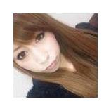 『出会い広場/info@d-hiroba.jp/高橋忠利/株式会社デルタス』の画像