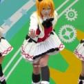 東京工業大学工大祭2014 その15(SOS団@東工大支部)の15