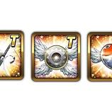 『【フィッシングスーパースターズ】★6装備覚醒イベントのご案内』の画像