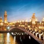 【悲報】花の都パリ、ネズミの楽園になるww