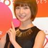篠田麻里子「メンバーみんなと言ってたのが、  やっとアイドルグループになったねって」