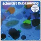 『Scientist「Dub Landing」』の画像