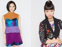 【アンジュルム】佐々木莉佳子が相川茉穂卒業についてのブログを更新
