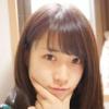 市川愛美のガチすっぴん画像が可愛い