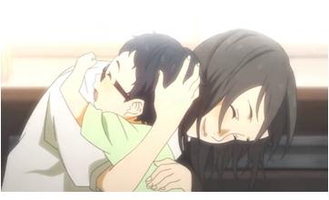 【感動】母親の愛が凄すぎる話し!こういうの聞くと少子化とか本当にもったいないですね!