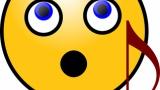 【悲報】テレワーク中に同僚の妹がスピッツ大熱唱