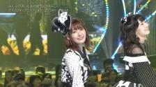 【AKB48】THE MUSIC DAY2018「恋するフォーチュンクッキー」披露 キャプチャまとめ