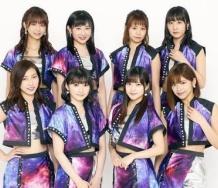 『稲場愛香が加入した8人Juice=Juiceのアーティスト写真キタ━━━━(゚∀゚)━━━━!!』の画像