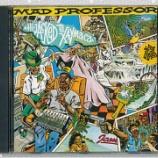『Mad Professor「Hijacked To Jamaica: Dub Me Crazy Part 11」』の画像