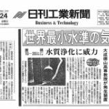『第13回マイクロバブル技術国東セミナー第1日目終わる(4)』の画像