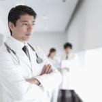 医師>獣医師>歯科医師>看護師>薬剤師(笑)