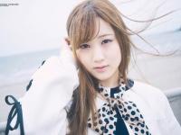 【日向坂46】BUBKA 2019年7月号!!付録は、お寿司の特大両面ポスター!!!買うしか・・
