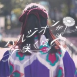 『【乃木坂46】14thシングル『ハルジオンが咲く頃』MVがついに解禁!!!』の画像