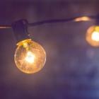 『盛り上がらない電力自由化ですが「Looopでんき」に申し込んでみました』の画像