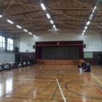下北沢剣道教室 参の会