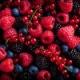 【超絶悲報】アメリカさん、また奇妙な果実が生え始める