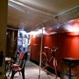 『三宮のイタリアンバルで石窯ピザと悪魔のワインを@Pizza Terrace Legare(ピッツァ テラス レガーレ)』の画像
