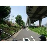 『GW6日 〜スカイツリーポタリング〜』の画像