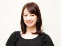 【画像あり】数年前に秋田の可愛い女子高生として話題になった相場詩織さん、女子アナに内定していた