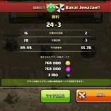 『Bakal Jenazah!!戦 レビュー会』の画像