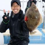 『5月14日 15日 16日 釣果 ロックフィッシュ スロージギング』の画像