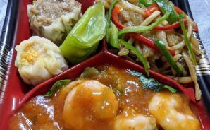 低価格で楽しめるプロの中華料理
