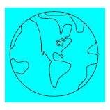 『おすすめ海外検索サイト』の画像